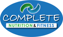 Complete Nutrition & Fitness Inc.